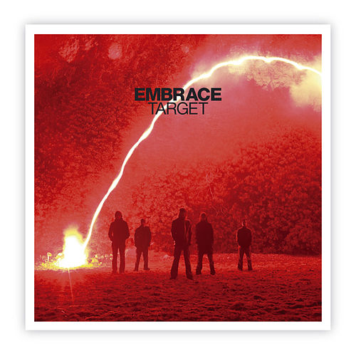 Play & Download Target by Embrace   Napster