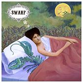 Play & Download Swarf by I Monster | Napster