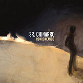 Play & Download Ronroneando by Sr. Chinarro | Napster