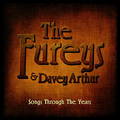 Play & Download Songs Through the Years by Davey Arthur | Napster