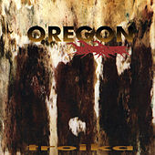 Play & Download Troika by Oregon | Napster