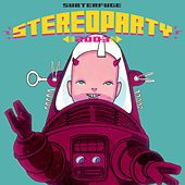 Play & Download Stereoparty 2003 by Various Artists | Napster