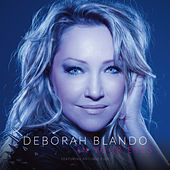 Play & Download In Your Eyes by Deborah Blando | Napster