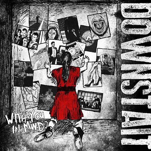 Play & Download With You in Mind by Downstait | Napster