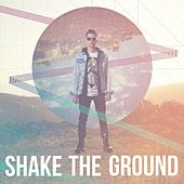 Play & Download Shake the Ground by Mike Tompkins | Napster