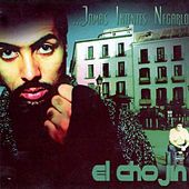 Play & Download Jamas Intentes Negarlo by El Chojin | Napster