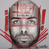 I.R.A.(Instinto, Razon, Autobiografia) de Various Artists