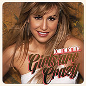 Play & Download Girls Are Crazy by Joanna Smith | Napster