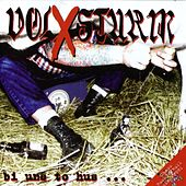 Play & Download Bi uns to hus by Volxsturm | Napster