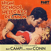 Play & Download High School Hellcats Reunion by Ray Campi | Napster