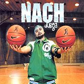 Play & Download Juega by Nach (ES) | Napster