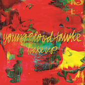 Play & Download Wake Up by Youngblood Hawke | Napster