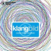 Play & Download Klangbild - Selection Twelve by Various Artists | Napster