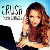 Play & Download Crush by Taryn Southern | Napster