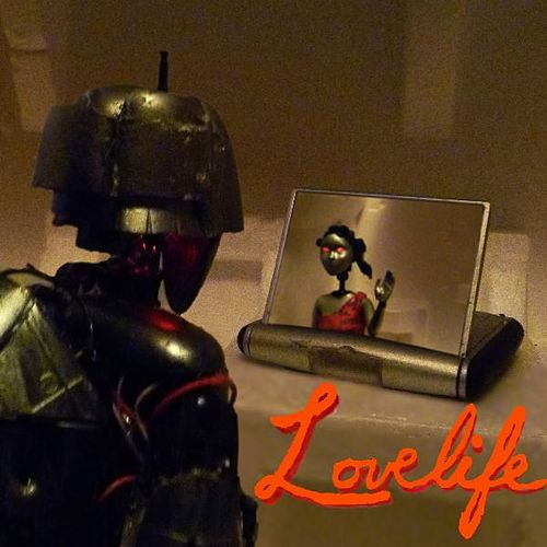 Play & Download Lovelife by Love Life | Napster