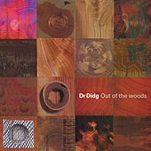 Out Of The Woods by Dr. Didg
