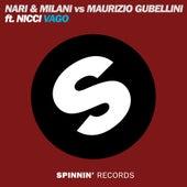Vago by Nari & Milani