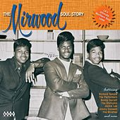 The Mirwood Soul Story by Various Artists