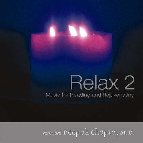 Relax 2 by Various Artists