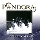 Play & Download Confesiónes by Pandora | Napster