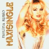 Maxi-Single by Paulina Rubio