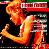 Play & Download Alberto Camerini Cantaitalia by Alberto Camerini | Napster
