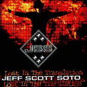 Play & Download Lost In The Translation by Jeff Scott Soto | Napster