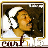 Wake Up by Earl