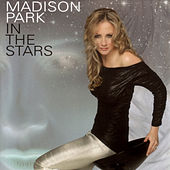 In The Stars by Madison Park