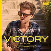 Play & Download Victory Is Music by Victory | Napster