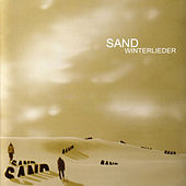 Play & Download Winterlieder by Sand | Napster
