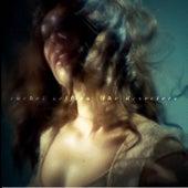 The Deserters by Rachel Zeffira