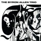 Play & Download Byron Allen Trio by Byron Allen Trio | Napster