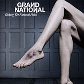 Kicking The National Habit by Grand National