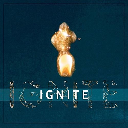 Ignite by Jesus Army