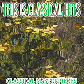 This is Classical Hits by The Castle String Quartet