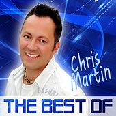 Play & Download The Best of Chris Martin by Chris Martin | Napster