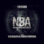 Play & Download NBA (feat. Wiz Khalifa and French Montana) by Joe Budden | Napster