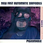 Pigeonhole by New Fast Automatic Daffodils