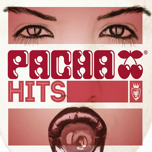Pacha Hits 2013 by Various Artists