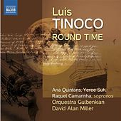 Tinoco: Round Time by Various Artists