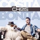 Cosita Bonita by Mr. Chris