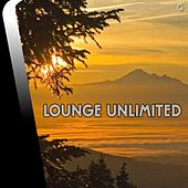 Play & Download Lounge Unlimited - EP by Various Artists | Napster