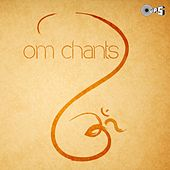 Om - Chants (EP) by Lata Mangeshkar