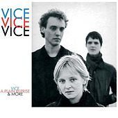 Play & Download Vice 1981-1984 by Vice | Napster