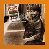 Play & Download Sigo Vivo by Diego Verdaguer | Napster