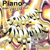 Piano Con Yunfa by Various Artists