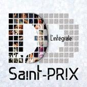 Dédé Saint-Prix l'intégrale by Dédé Saint-Prix