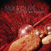 Until the Sun Explodes by Silk