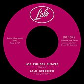 Play & Download Los Chucos Suaves / Tequila by Lalo Guerrero | Napster
